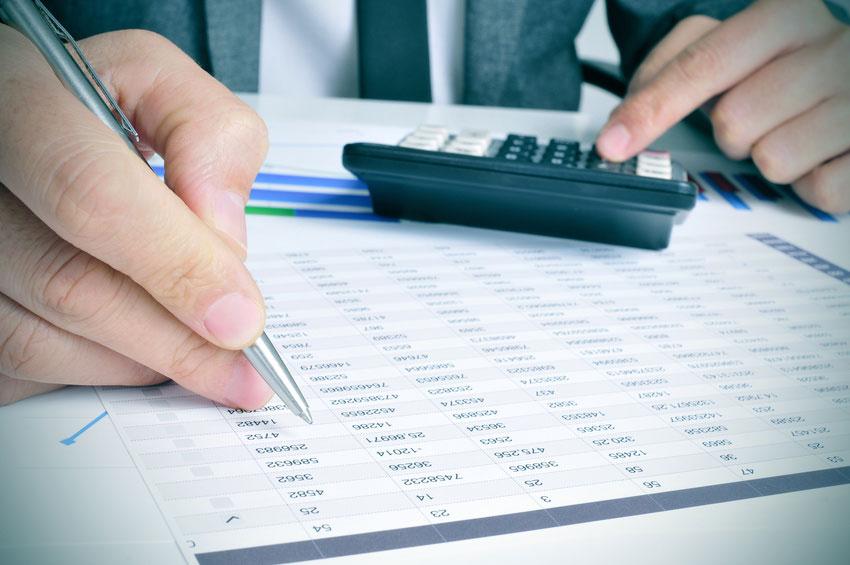 Les clients de Breder Suasso dans la tourmente fiscale et pénale